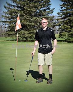 Golf_Isiah-8x10