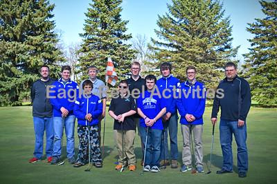 Boys Golf_4x6