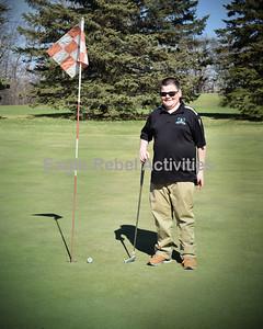 Golf_Brady-8x10