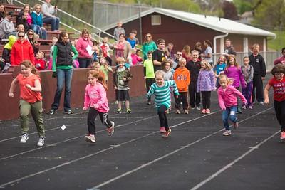 05-03-2017 KK-4th grade Track Meet