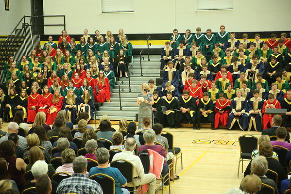 Catholic Choral Festival