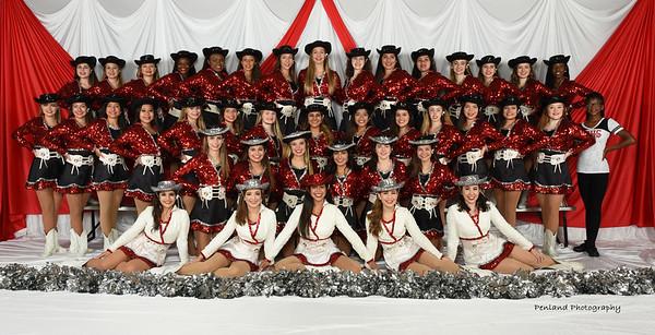 Team 2016-2017