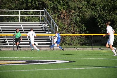 2016-09-20 Reserve A vs Springboro