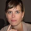 portretfoto zus Aurelie