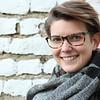 portretfoto Aurelie