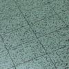 Katrien - patroon vloer