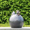 Katrien D f36 135 mm