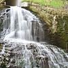 waterval tanghebeek