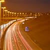 050 snelweg