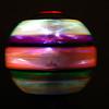 Veerle_lange sluitertijd2_discobol