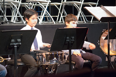 5.19.2017 Orchestra Extravaganza