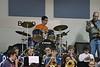 01-06-17_Band-029-LJ