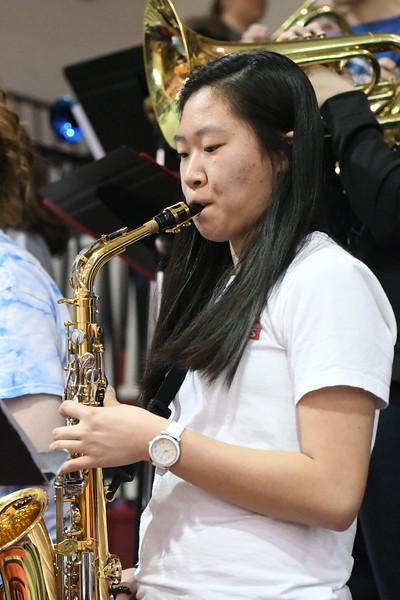01-06-17_Band-021-LJ