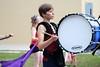 08-04-16_Band-087-ZJ