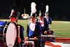 09-23-16_Band-154-LJ