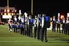 09-23-16_Band-147-LJ