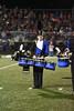 09-23-16_Band-081-LJ