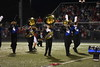 09-23-16_Band-082-LJ