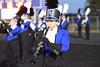 09-23-16_Band-030-LJ