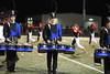11-04-16_Band-098-LJ