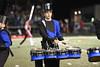 11-04-16_Band-097-LJ