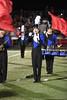 11-04-16_Band-119-LJ