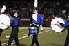 11-04-16_Band-092-LJ