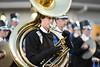 10-14-16_Band-087-LJ