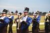 10-14-16_Band-098-LJ