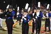 10-14-16_Band-162-LJ