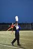09-08-16_Band-104-ZJ