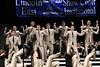 01-28-17_Choir-030-TR