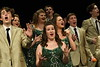 01-28-17_Choir-020-TR