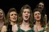 01-28-17_Choir-017-TR
