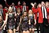 01-28-17_Choir-042-TR