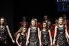 01-28-17_Choir-038-TR