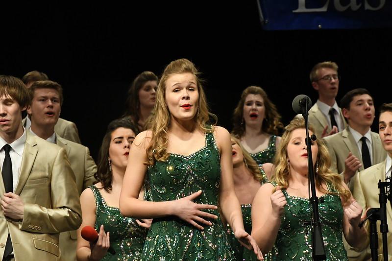 01-28-17_Choir-021-TR