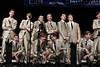 01-28-17_Choir-032-TR