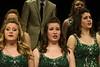 01-28-17_Choir-019-TR