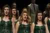 01-28-17_Choir-018-TR