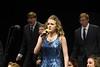 01-28-17_Choir-036-TR