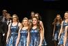 01-28-17_Choir-010-TR