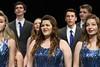 01-28-17_Choir-024-TR
