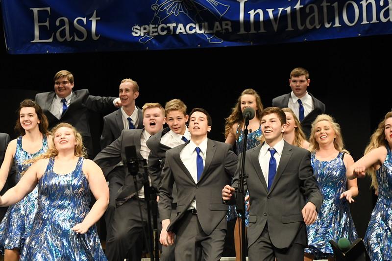 01-28-17_Choir-035-TR