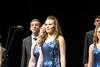 01-28-17_Choir-028-TR