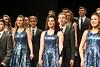 01-28-17_Choir-006-TR