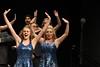 01-28-17_Choir-013-TR
