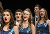 01-28-17_Choir-003-TR