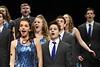 01-28-17_Choir-016-TR
