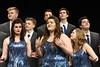 01-28-17_Choir-031-TR